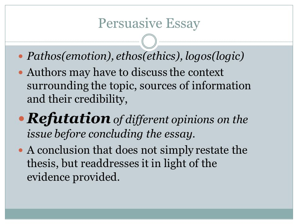 skepticism refuted essay The previous part of the essay has defined our interpretation of berkeley's refutation of skepticism as far as it seems to have a good philosophical grounding, in berkeley holding that positing the existence of an external,mind­independent world is unnecessary to explain our experience of the world, that is perception and cognition of it.