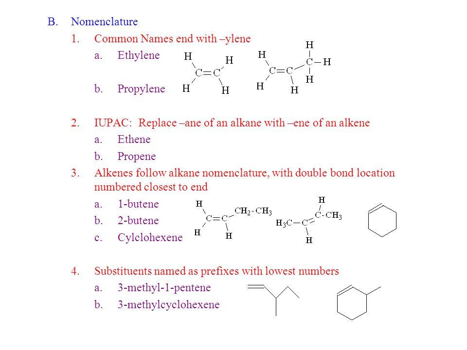 protonating 4 methylcyclohexene Search results for 4-methylcyclohexene at sigma-aldrich.