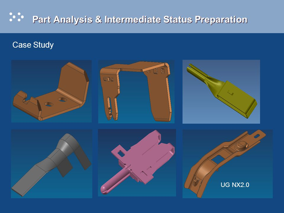 "Presentation ""Advanced Training --- PDW NX 1.0.2 Plus. Agenda ..."
