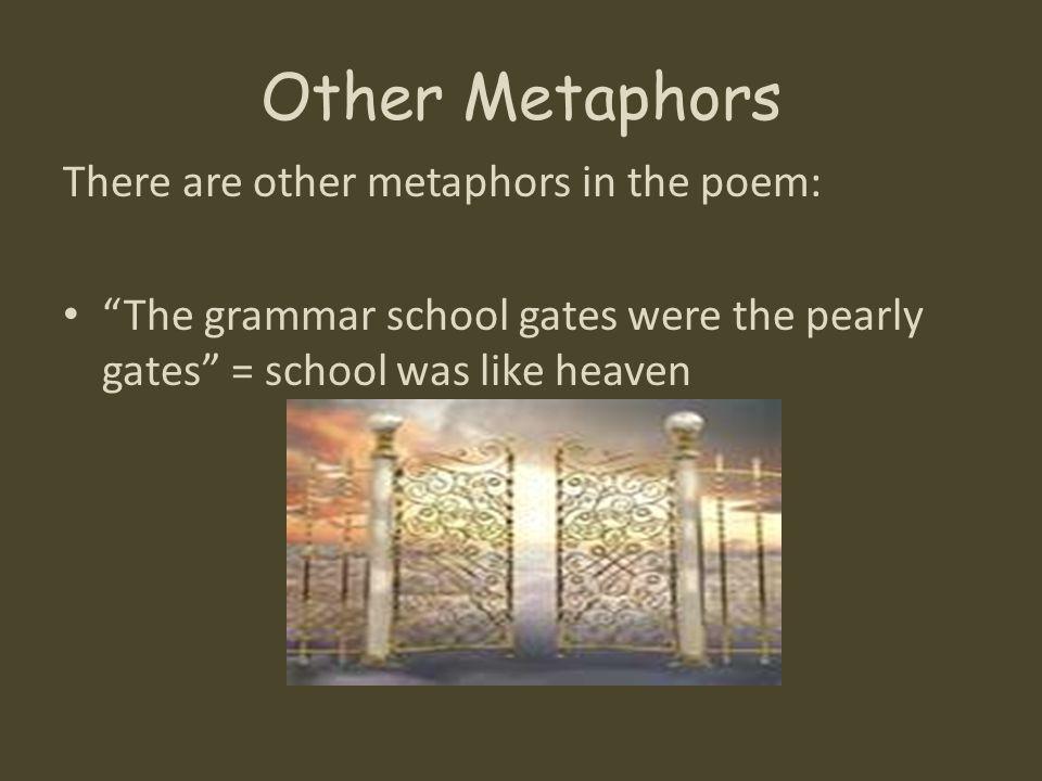 Please analyze this poem