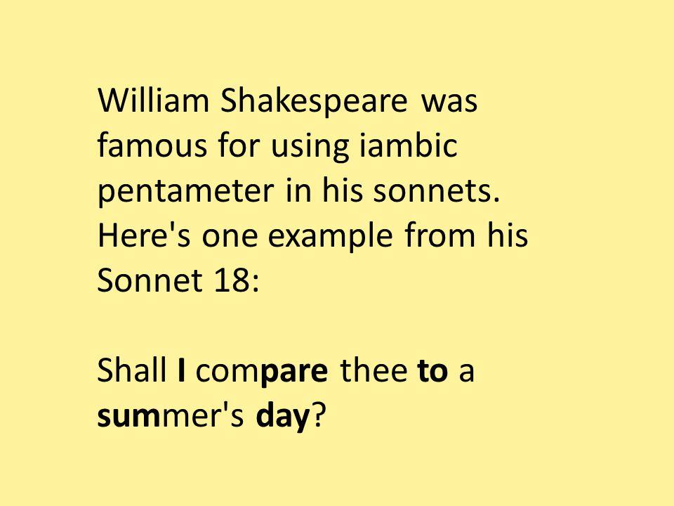 william shakespeare youtube