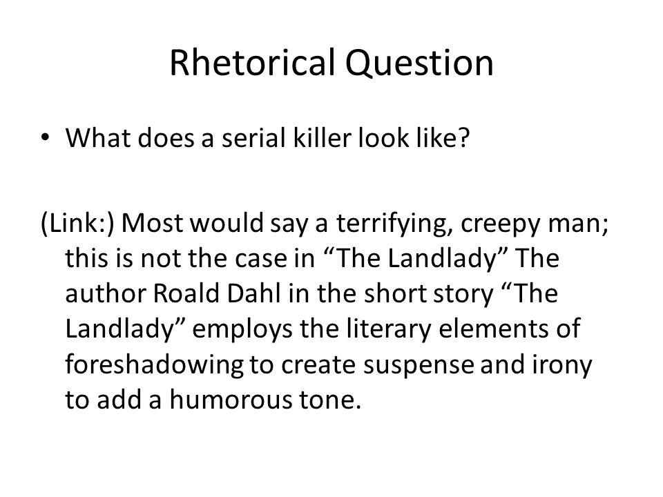 Essay topic question?