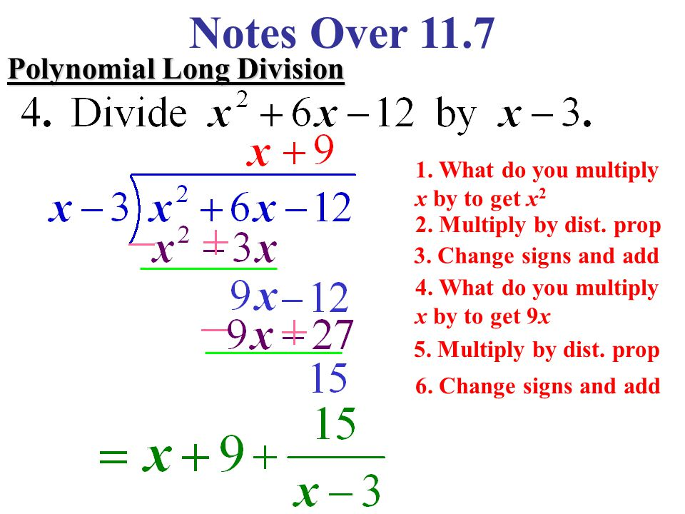 Of Polynomials By Monomials Worksheet Delibertad – Division of Polynomials by Monomials Worksheet