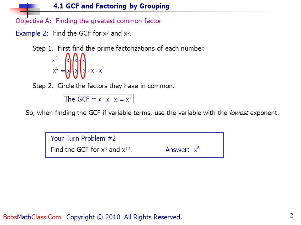 Worksheet Factoring By Grouping Worksheet gcf and factoring trinomials with last term positive worksheet grouping worksheets