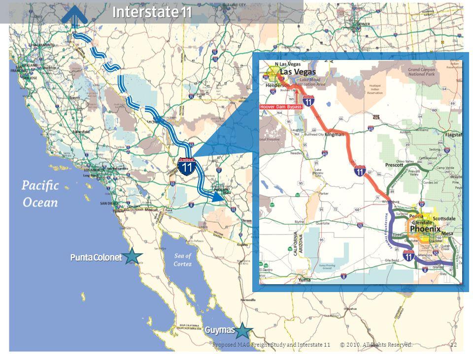 Joint Planning Advisory Planning Council Sun Corridor Megaregion