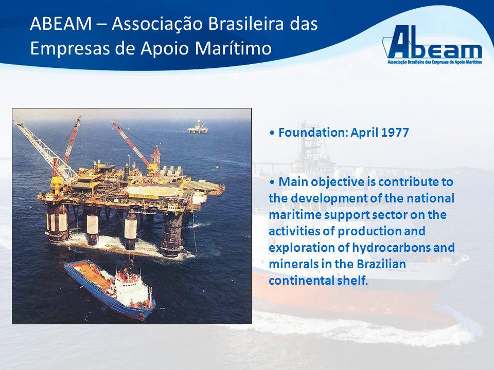 national maritime foundation