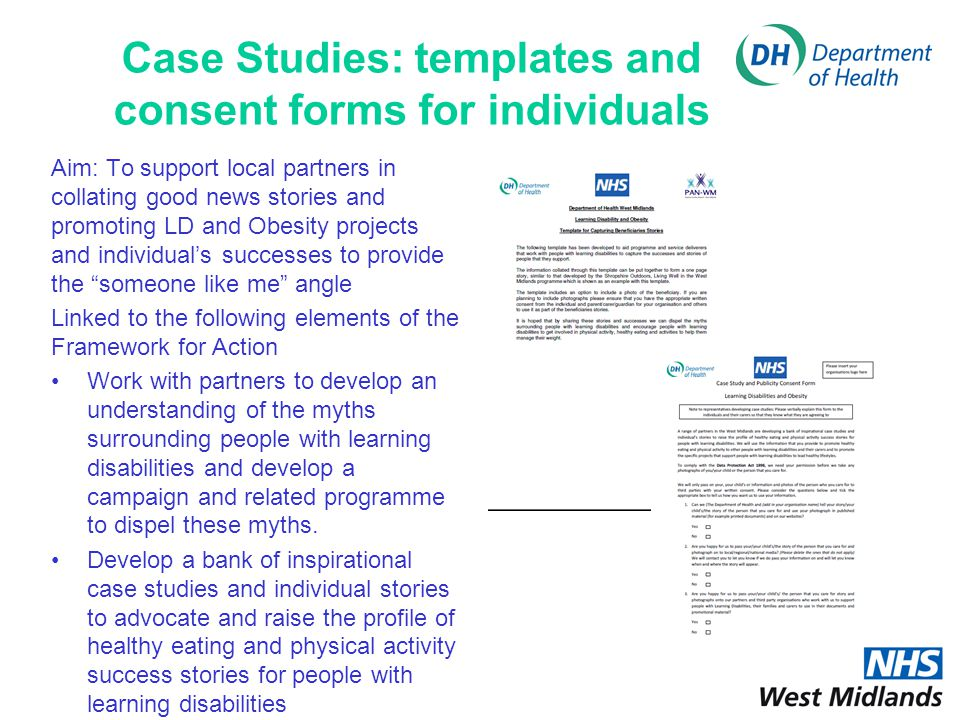 unit 245 ld201 understand the context of supporting individuals with learning disabilities Understand the context of supporting individuals with learning disabilities unit code: understand the historical context of learning disability 31.