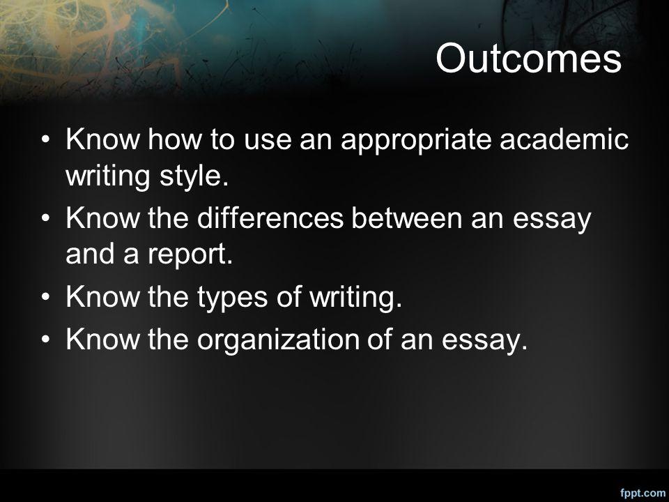 Law essay writers uk