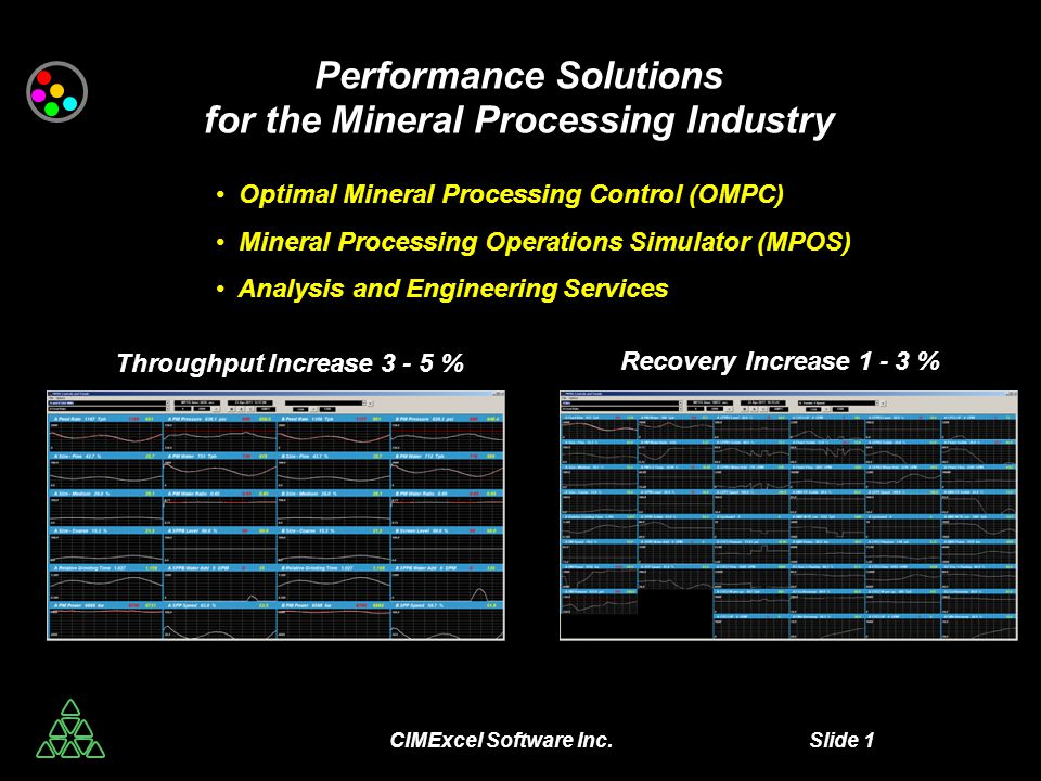 minerals and energy resources ppt  software