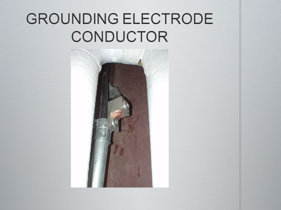 Review of code breakfast questions brought to you by fellow members 18 2011 nec 6956d adds electrical metallic tubing as a permitted wiring method from the fire pump controller to the pump motor keyboard keysfo Image collections