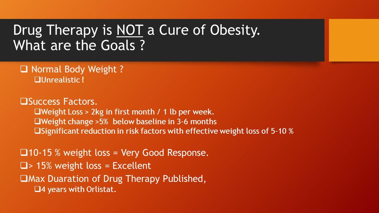 Kirkland weight loss shake nutrition photo 4