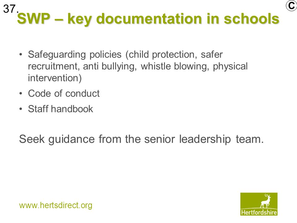 safeguarding bullying and young person Child protection investigation units children and routes ie assemblies etc and safeguarding young people on the bullying a child or young person.