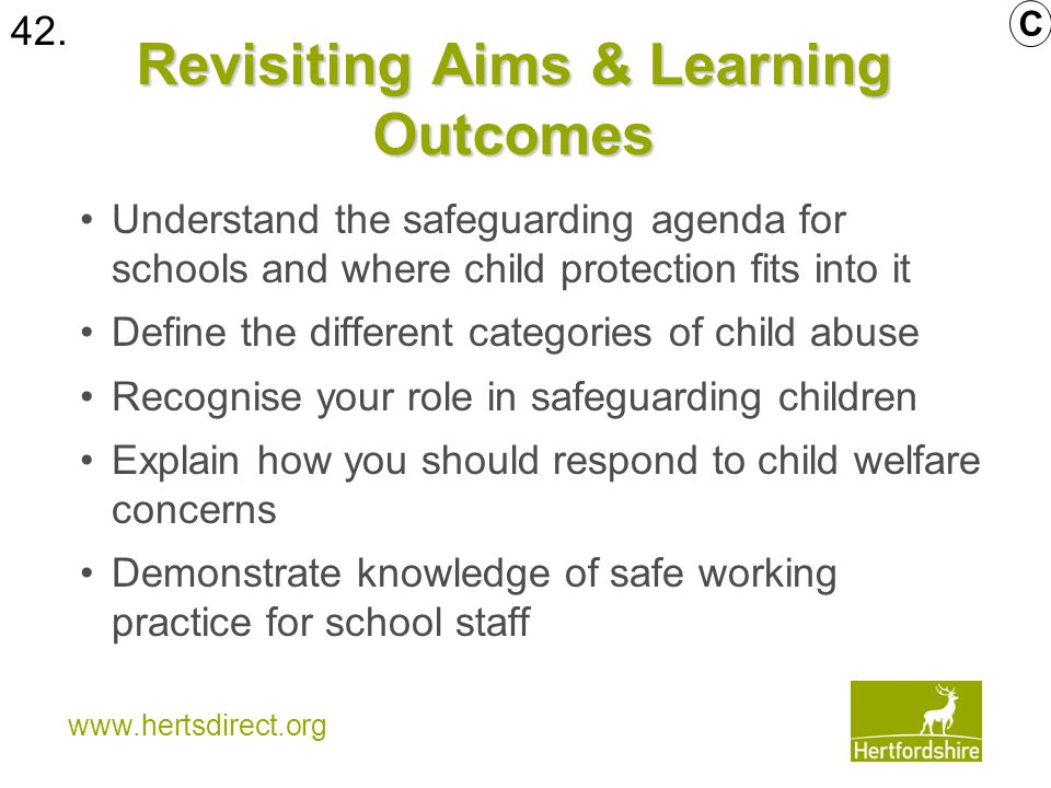 unit 516 understand safeguarding for children The purpose of the presentation is to explain the importance of safeguarding children for children, unit 026 – understand how assignment 026 - for unit.