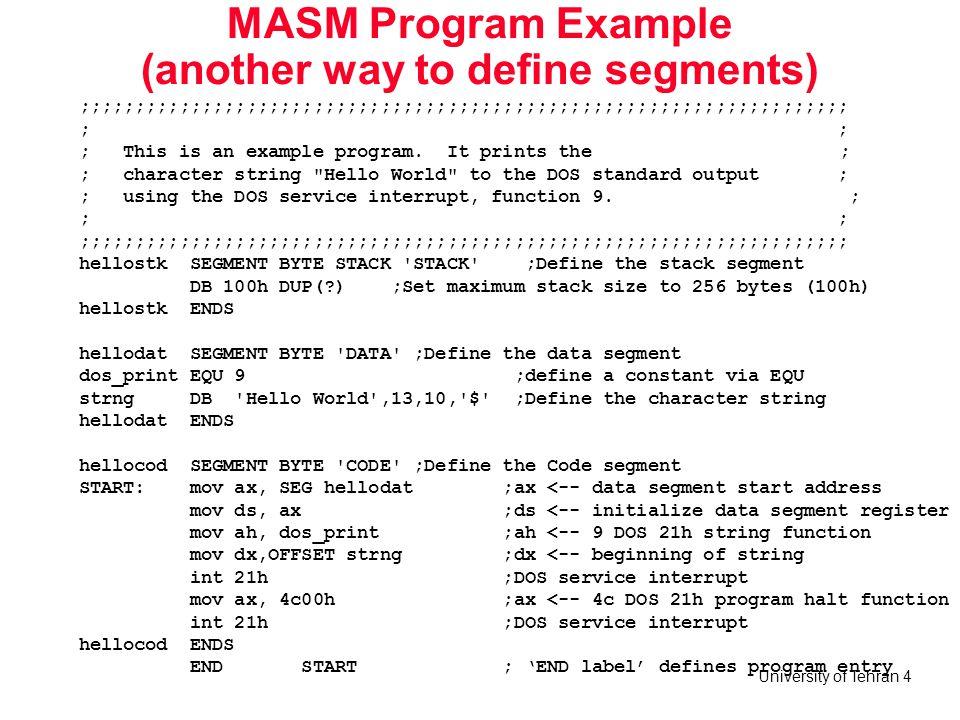 Define microprocessor    wiseGEEK