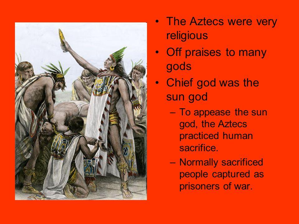 European Conquest of Latin America. Pre-European Native American ...