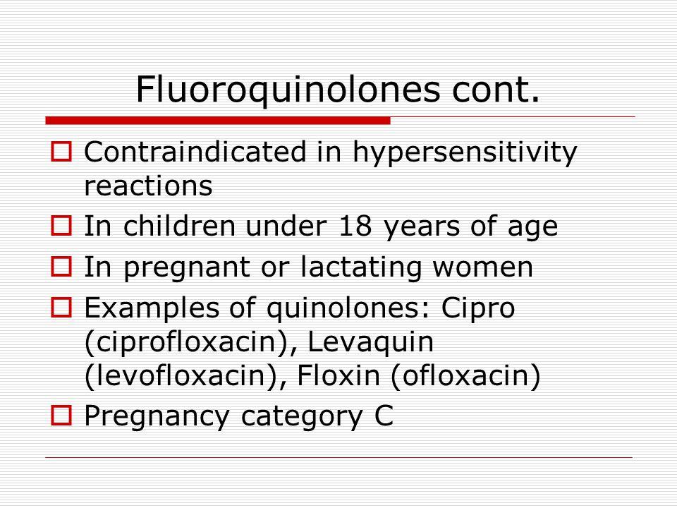 Cipro, Cipro XR (ciprofloxacin) dosing, indications