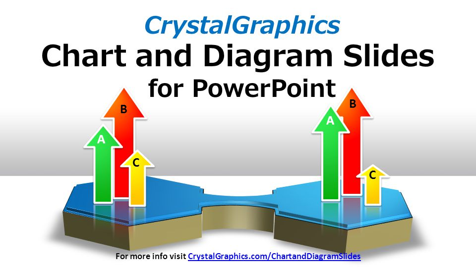 click anywhere to start the presentation. crystalgraphics chart, Powerpoint templates
