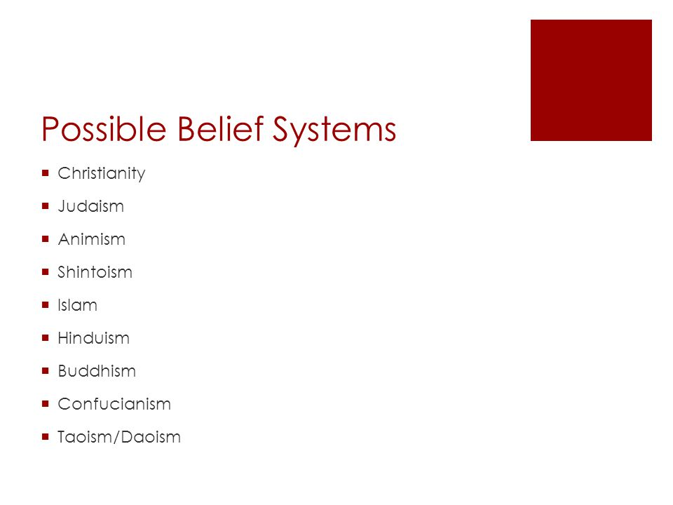 belief systems islam and hinduism