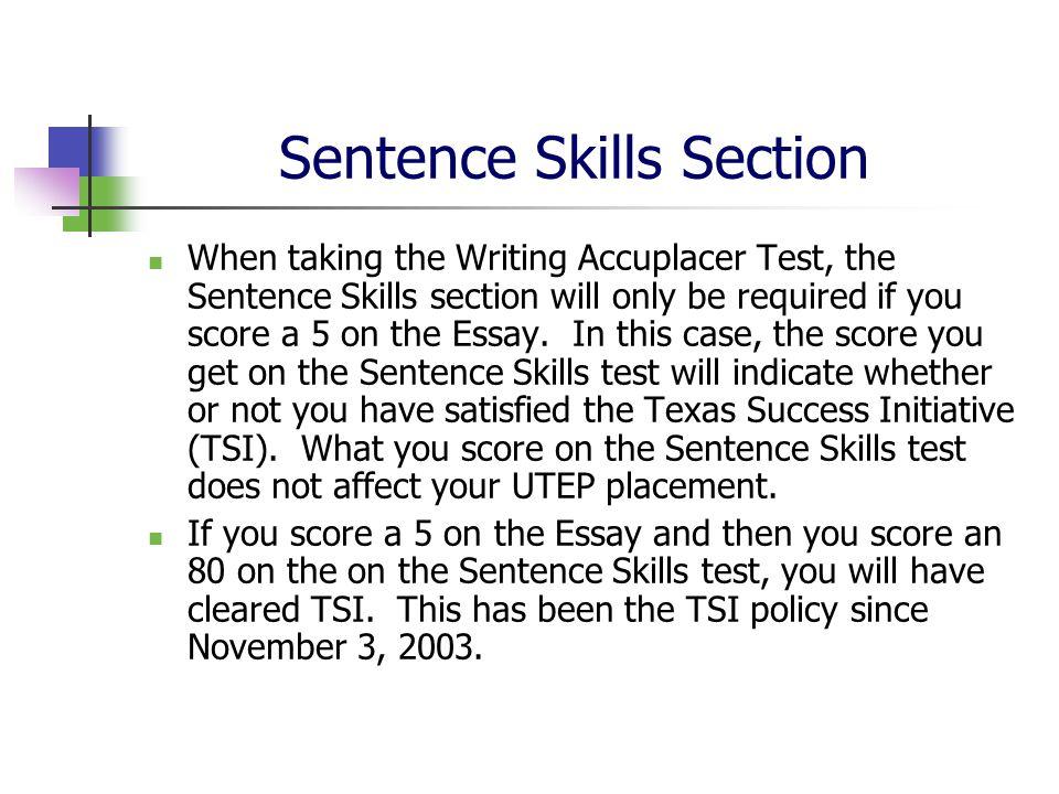Writing an analysis essay essay communication Essay on communication skills pdf Home FC