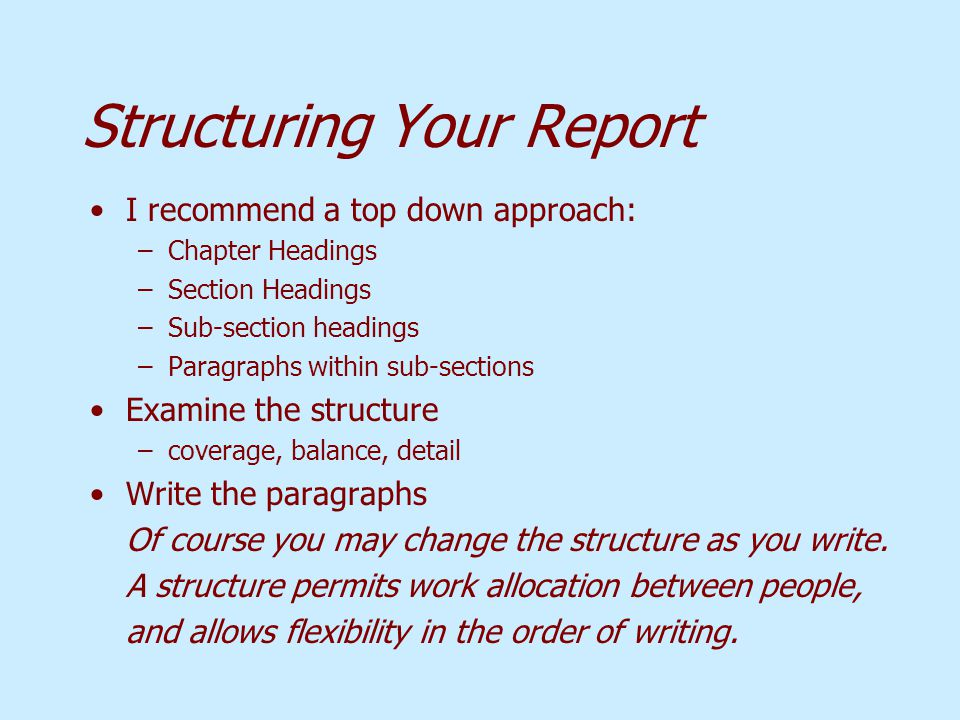 dissertation proposal headings Planning and conducting a dissertation research project  writing a research proposal  you could try outlining your project under the following headings (booth.