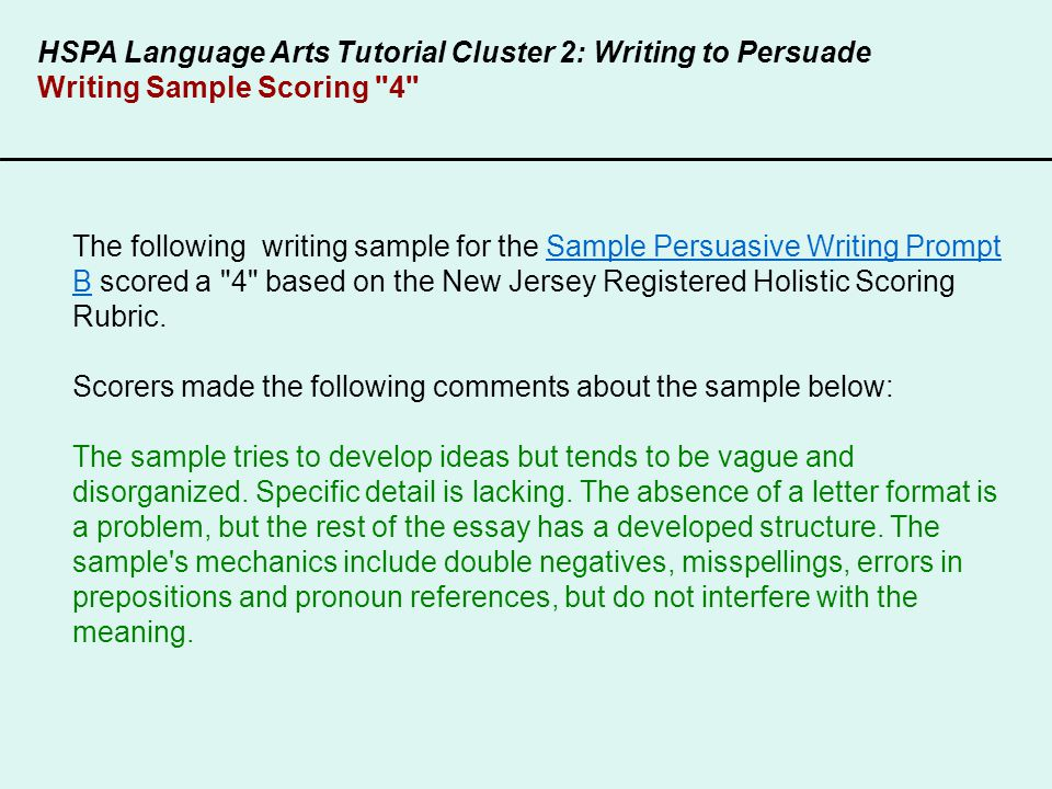 persuasive essay topics yahoo answers
