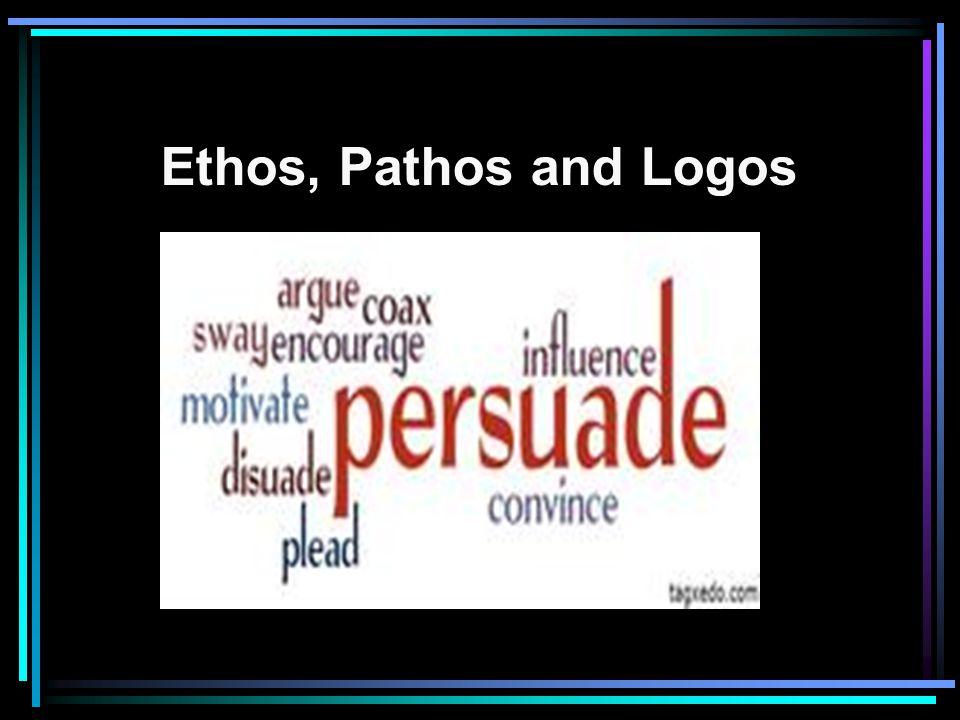 ethos pathos logos antigone