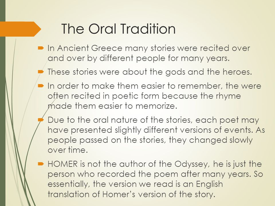 traditional term paper definition
