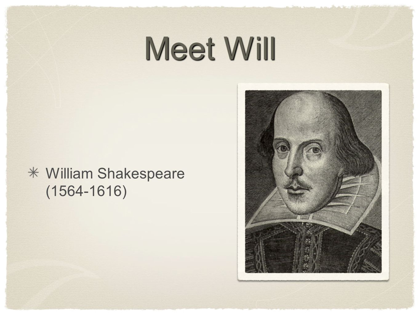 an examination of the pivotal point in the play hamlet by william shakespeare Hamlet quotes want to read saving ― william shakespeare, hamlet tags: death, pain   quotes by william shakespeare play the 'guess that quote' game.
