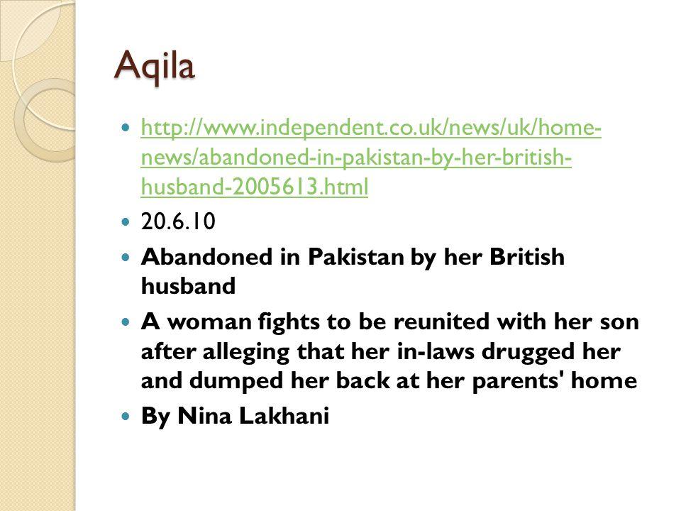 covering letter for uk visa family visitor cover letter templates - Covering Letter For Spouse Visa
