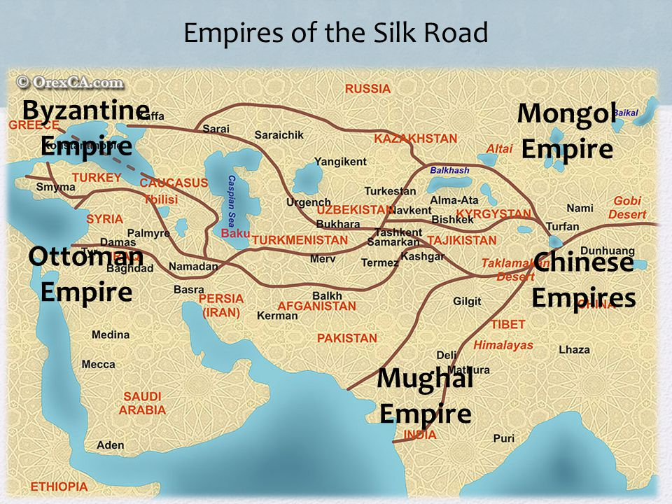 mongol empire and silk road Explore ζωη's board artefacts: mongol empire, genghis khan on pinterest | see more ideas about mongolia, silk road and around the worlds.