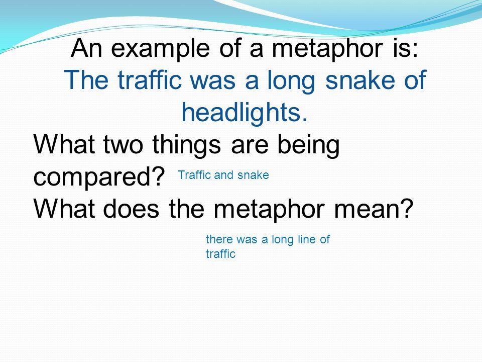 The Metaphor Coursework Writing Service Gycourseworkkwdg