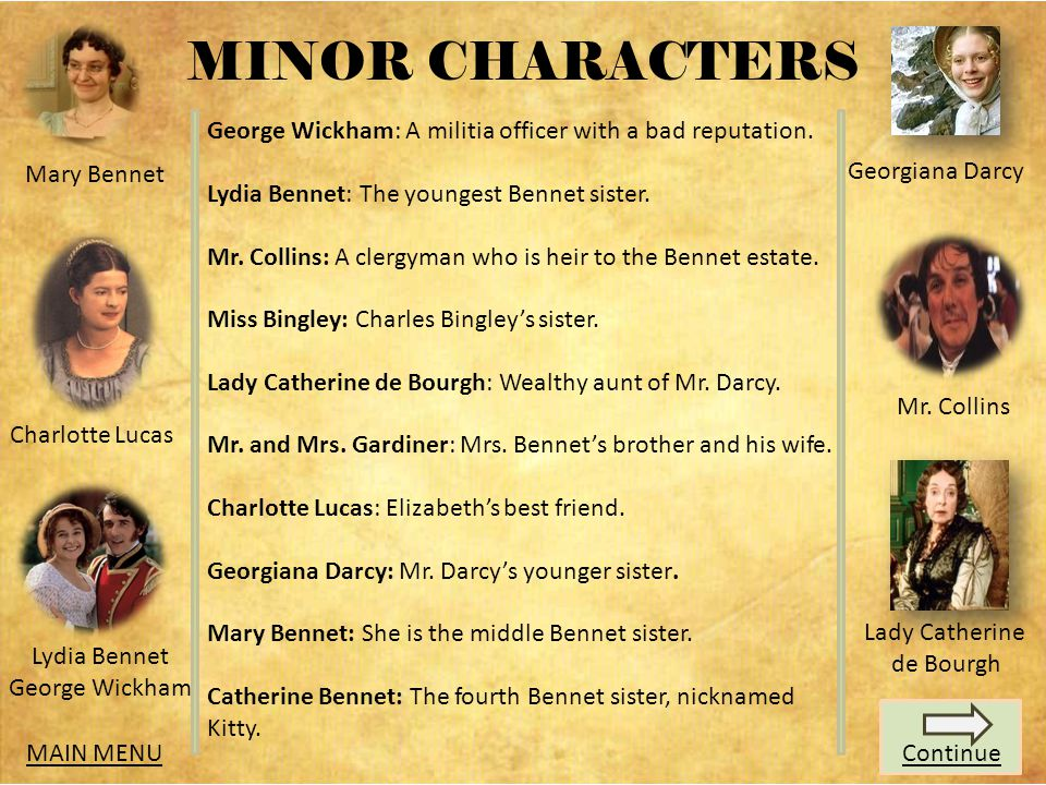 9 th grade british literature mrs anderson pride prejudice 5 about ccuart Gallery