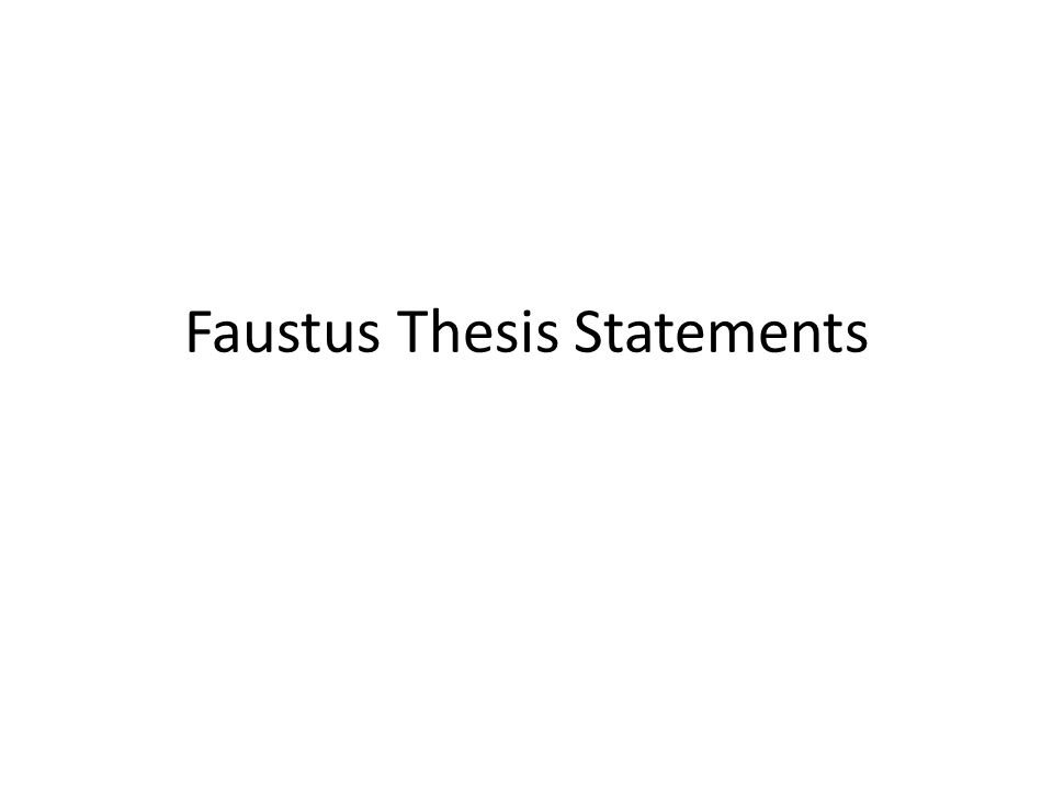 thesis statement on oedipus the king This statement by aristotle reflects the ideas portrayed in the play oedipus rex written by sophocles, oedipus rex is a play which combines tragedy with irony to.