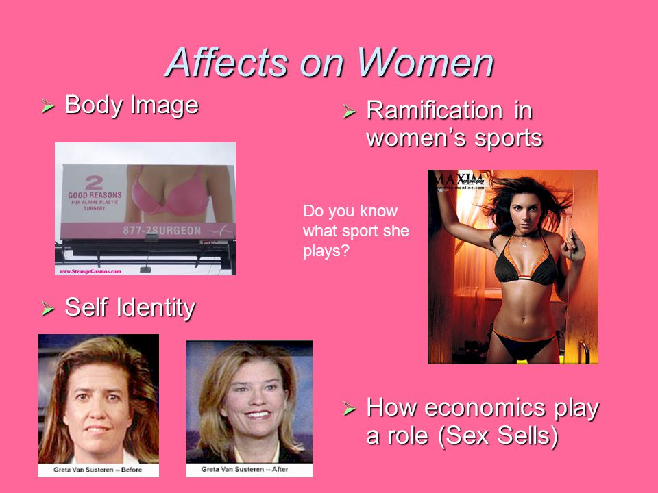 ideal image of media essay Media on female body image the impact that social media can have on their body image as they this analysis assesses the ways in which the thin ideal as.