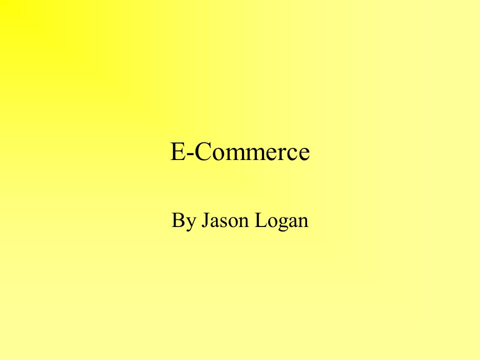 why is there concern about the effect of the internet in society   effect of the internet in society 2 e commerce by jason logan