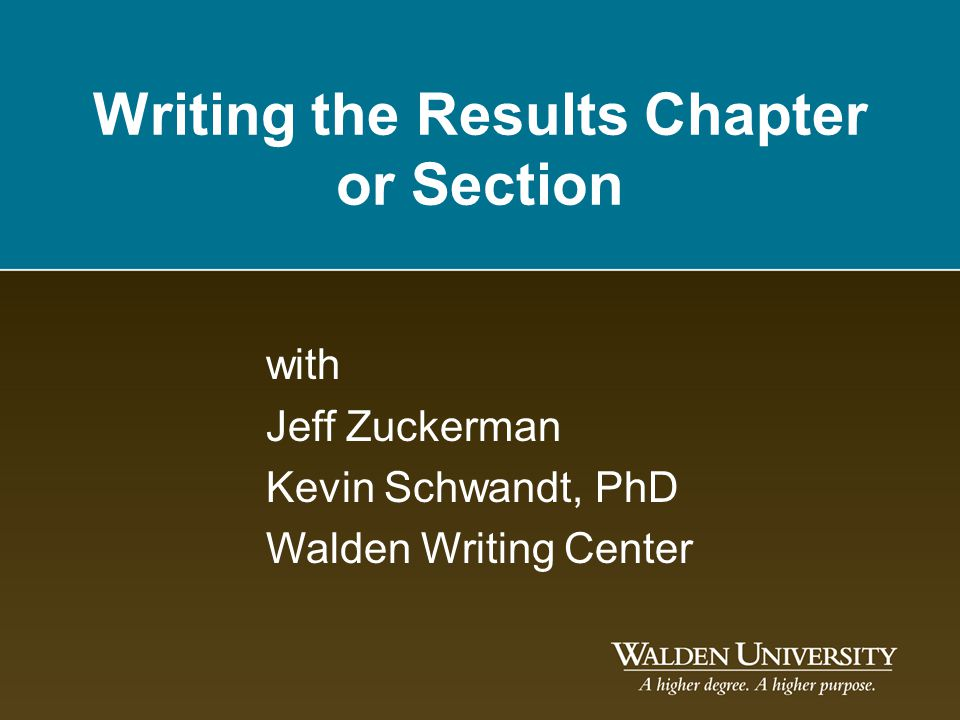 Best Dissertation Writing Abstract
