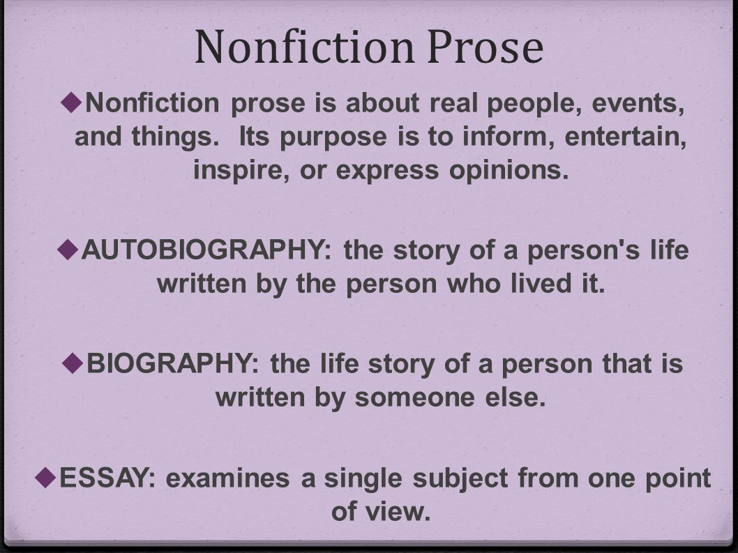 purpose of reflective essay writing Self-reflective essay purpose: a self-reflective essay is a brief paper where you describe an experience or journey as a writer and how your writing has changed or helped you grow self-reflective essays often require students to reflect on.
