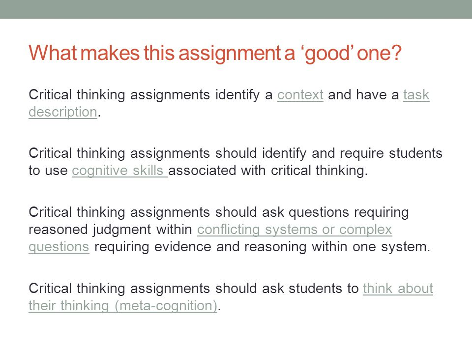critical thinking in social work.jpg