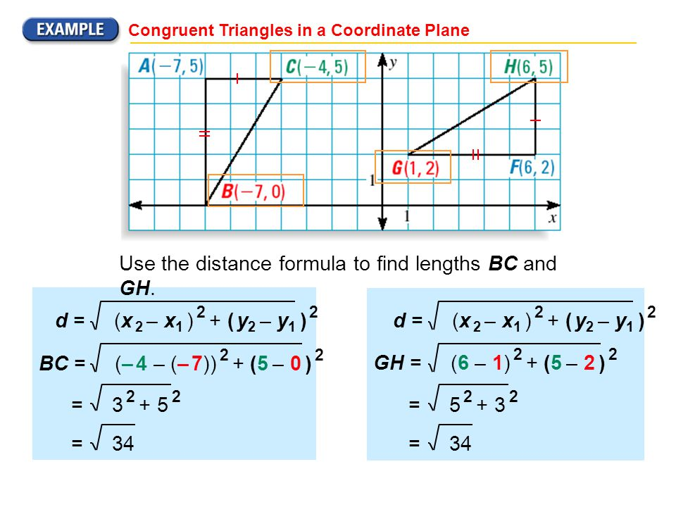 Naming Congruent Triangles Worksheet Choice For. Congruent Triangles Coordinate Plane Worksheet Kidz Activities. Worksheet. Congruent Triangles Worksheet Milliken Publishing Pany Answers At Clickcart.co