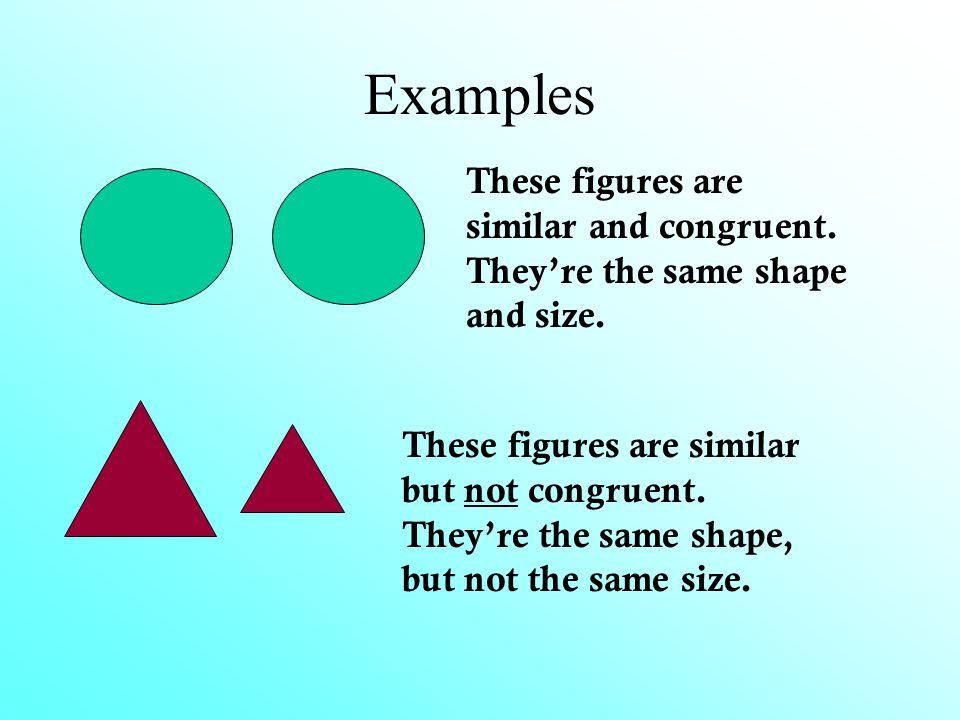 difference and shape similarity Computing similarities or distances between 3d shapes is a crucial building block for numerous tasks, including shape retrieval, ex-ploration and classication this leads to a similarity measure that accurately captures ner shape differences, enabling a ner-grade organization of shapes.