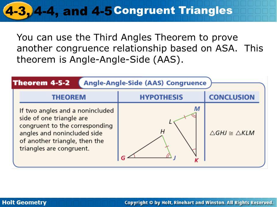 Congruent Triangles Worksheet Kuta Templates and Worksheets – Kuta Worksheet