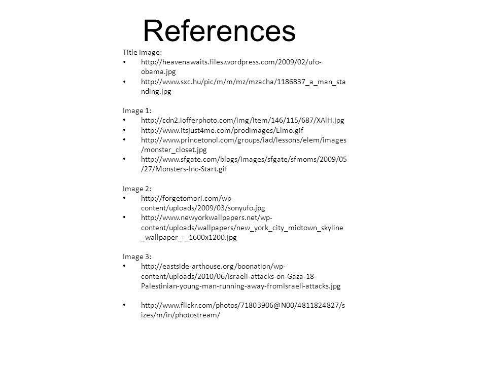 david coppola david coppola pictorial essay home david coppola  5 references