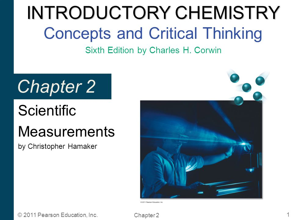 1 06 review and critical thinking