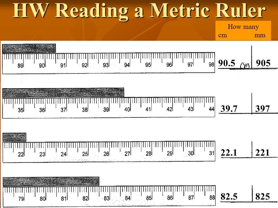 Worksheets Reading A Metric Ruler Worksheet measuring liquid volume temperature density observation inference hw reading a metric ruler how many cm mm 67 9679 87 1871 32 3323 44 1 441
