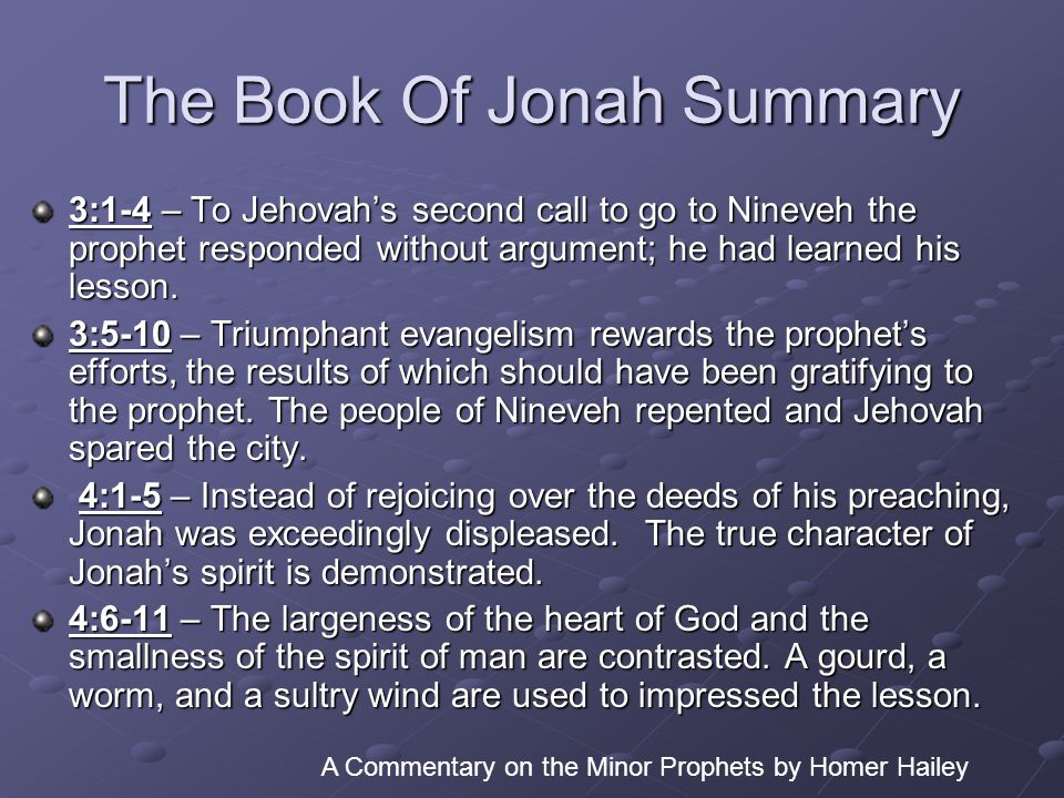 the prophet summary Summary and reviews of the prophet by michael koryta, plus links to a book excerpt from the prophet and author biography of michael koryta.