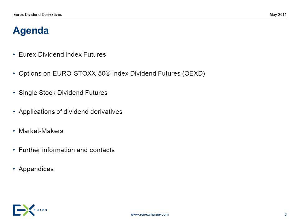 future euro stoxx 50