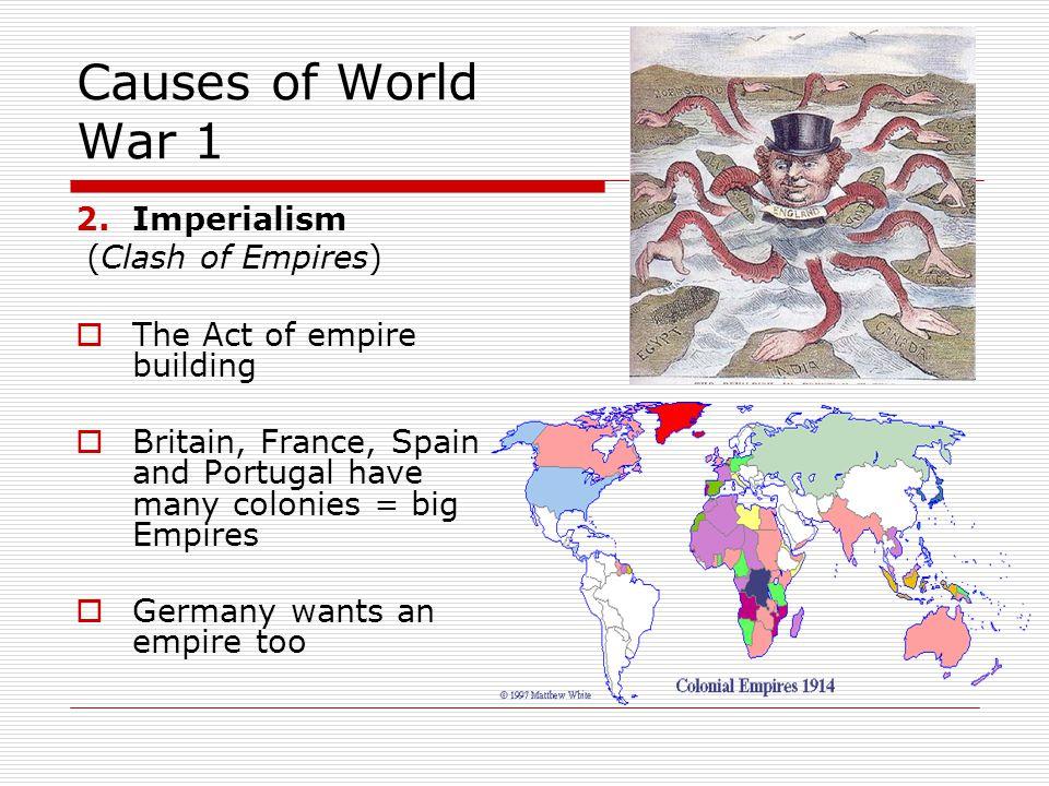 stuart hall diaspora essay Imperialism and World War I