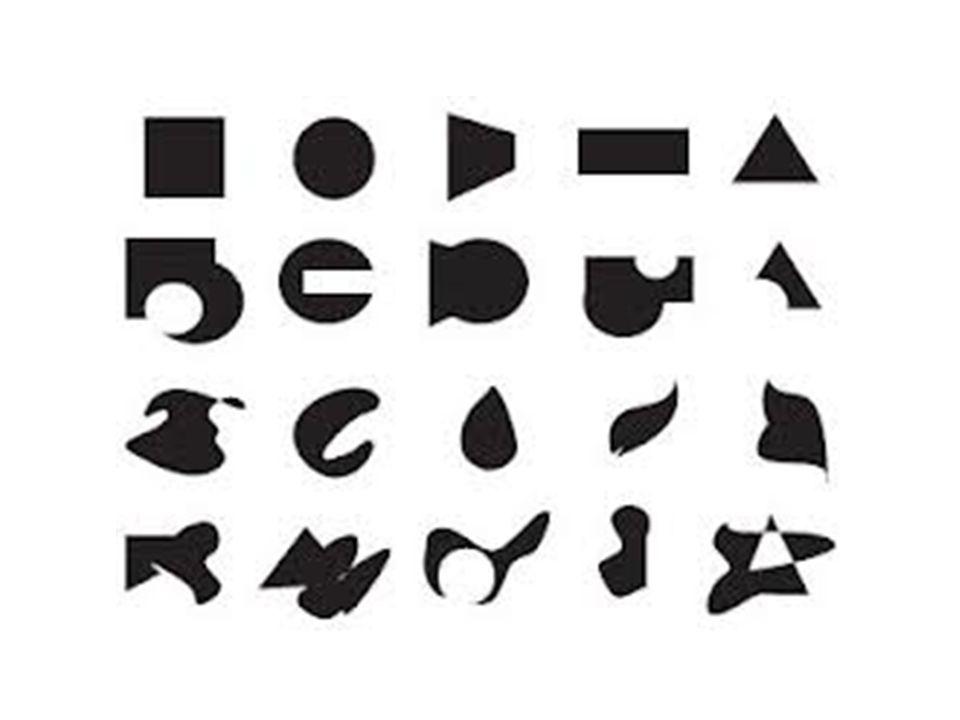free form shape aildoc productoseb co