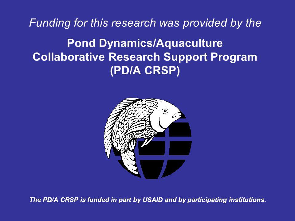 IIAP´s Fingerling production at 2000: 500,000 fish Last year fingerling producción (2007) By locations: IIAP Loreto (2´550,000) IIAP Ucayali (820,000) IIAP S.