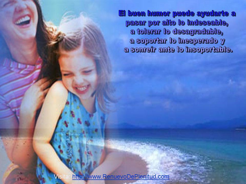 Visita: http://www.RenuevoDePlenitud.comhttp://www.RenuevoDePlenitud.com